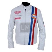 Le-Mans-Steve-McQueen-White-Leather-Jacket-1__92501-1.jpg