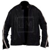 Leathal_Weapon_Mel_Gibson_Leather_Jacket_5__15962-1.jpg