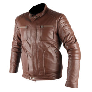Leo-Belstaff-Genuine-Brown-Leather-Jacket-2.jpg