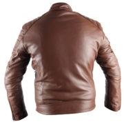 Leo-Belstaff-Genuine-Brown-Leather-Jacket-4.jpg