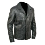 Life-On-Mars-Black-Leather-Jacket-2__38855-1.jpg