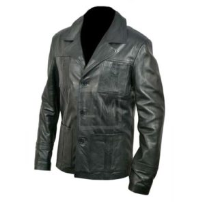 Life-On-Mars-Black-Leather-Jacket-3__95790-1.jpg