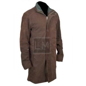Longmire-Sheriff-Walt-Brown-Leather-Long-Coat-2__26592-1.jpg