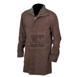 Longmire-Sheriff-Walt-Brown-Leather-Long-Coat-3__59158-1.jpg