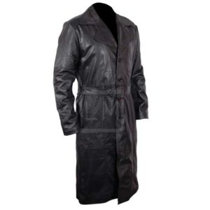 Mackintosh-Trench-Coat-Black-Leather-Overcoat-2__26328-1.jpg