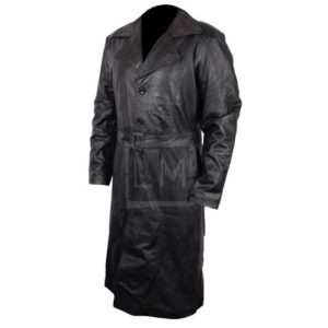 Mackintosh-Trench-Coat-Black-Leather-Overcoat-3__01616-1.jpg