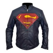 Man_of_Steel_Midnight_Blue_Leather_Jacket_1__97151-1.jpg