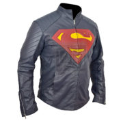 Man_of_Steel_Midnight_Blue_Leather_Jacket_2__43120-1.jpg