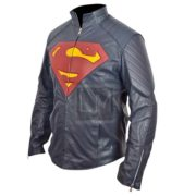 Man_of_Steel_Midnight_Blue_Leather_Jacket_3__24129-1.jpg