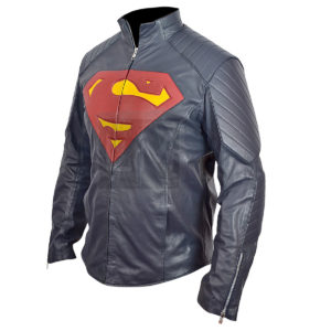 Man_of_Steel_Midnight_Blue_Leather_Jacket_3__72444-1.jpg