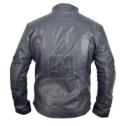 Man_of_Steel_Midnight_Blue_Leather_Jacket_5__55926-1.jpg