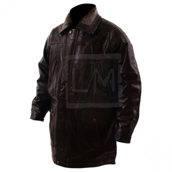 Marlboro_Fur__Leather_Jacket_3__65882-1.jpg
