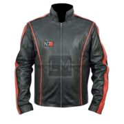 Mass-Effect-3-Black-Leather-Jacket-1__65935-1.jpg