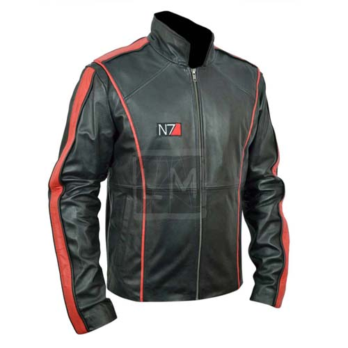 Mass-Effect-3-Black-Leather-Jacket-2__04400-1.jpg