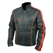 Mass-Effect-3-Black-Leather-Jacket-3__40386-1.jpg
