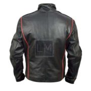 Mass-Effect-3-Black-Leather-Jacket-4__71343-1.jpg