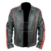 Mass-Effect-3-Black-Leather-Jacket-5__14821-1.jpg