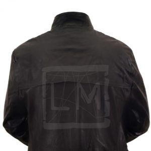 Matrix_Leather_Jacket_6__32607-1-1.jpg
