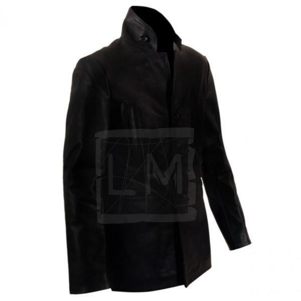 Max_Payne_Leather_Jacket_2__48054-1.jpg