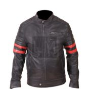 Mayhem_Punk__Leather_Jacket_1__50507-1.jpg