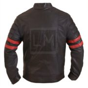 Mayhem_Punk__Leather_Jacket_5__09100-1.jpg