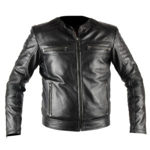 Mens-Antique-Black-Biker-Waxed-Genuine-Leather-Jacket-1.jpg