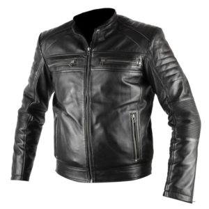 Mens-Antique-Black-Biker-Waxed-Genuine-Leather-Jacket-2.jpg
