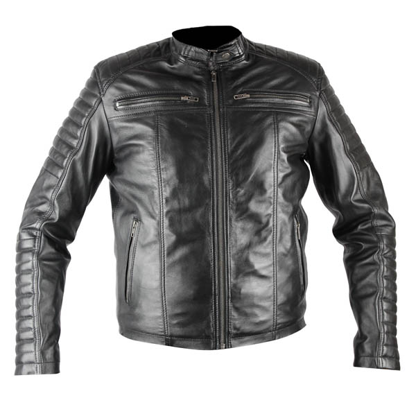Mens-Herren-Genuine-Black-Biker-Leather-Jacket-1.jpg