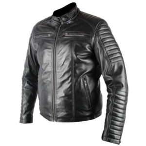Mens-Herren-Genuine-Black-Biker-Leather-Jacket-2.jpg