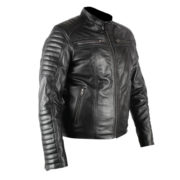 Mens-Herren-Genuine-Black-Biker-Leather-Jacket-3.jpg
