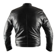 Mens-Herren-Genuine-Black-Biker-Leather-Jacket-4.jpg