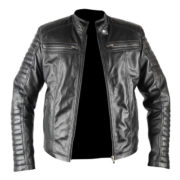 Mens-Herren-Genuine-Black-Biker-Leather-Jacket-5.jpg