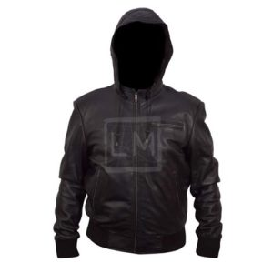 Mens-Hoodie-Black-Leather-Jacket-2__50153-1.jpg