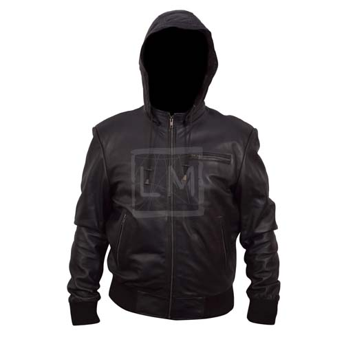 Mens-Hoodie-Black-Leather-Jacket-2__74867-1.jpg