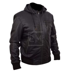 Mens-Hoodie-Black-Leather-Jacket-3__57165-1.jpg