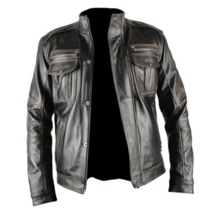 Mens-Infinity-Distressed-Black-Genuine-Leather-Jacket-1.jpg