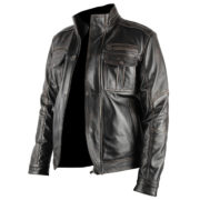 Mens-Infinity-Distressed-Black-Genuine-Leather-Jacket-2.jpg