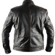 Mens-Infinity-Distressed-Black-Genuine-Leather-Jacket-4.jpg