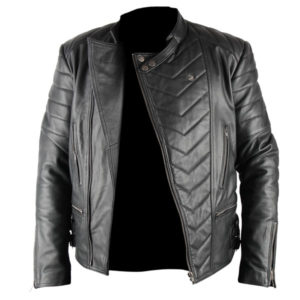Mens-Racer-Black-Biker-Leather-Jacket-1.jpg