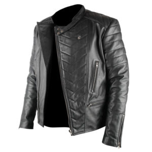 Mens-Racer-Black-Biker-Leather-Jacket-2.jpg