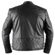 Mens-Racer-Black-Biker-Leather-Jacket-4.jpg