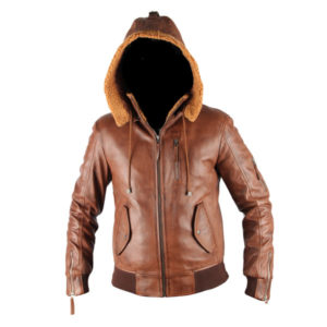 Mens-Safari-Tan-Hooded-Genuine-Leather-Jacket-with-Fur-Lining-1.jpg