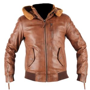 Mens-Safari-Tan-Hooded-Genuine-Leather-Jacket-with-Fur-Lining-2.jpg