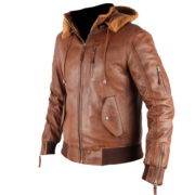 Mens-Safari-Tan-Hooded-Genuine-Leather-Jacket-with-Fur-Lining-3.jpg