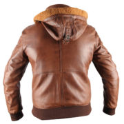 Mens-Safari-Tan-Hooded-Genuine-Leather-Jacket-with-Fur-Lining-5.jpg