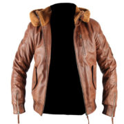 Mens-Safari-Tan-Hooded-Genuine-Leather-Jacket-with-Fur-Lining-6.jpg
