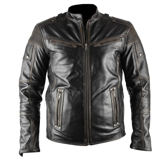 Mens-Ultimate-Distressed-Black-Biker-Genuine-Leather-Jacket-1.jpg