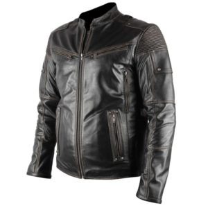 Mens-Ultimate-Distressed-Black-Biker-Genuine-Leather-Jacket-2.jpg
