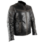 Mens-Ultimate-Distressed-Black-Biker-Genuine-Leather-Jacket-3.jpg