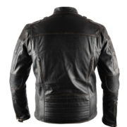 Mens-Ultimate-Distressed-Black-Biker-Genuine-Leather-Jacket-4.jpg